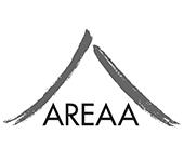 https://kwwalnutcreek.com/wp-content/uploads/2016/09/Asian-REAA-Award-KW.png