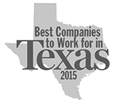 https://kwwalnutcreek.com/wp-content/uploads/2016/09/Best-Company-To-Work-For-Texas-Award-KW.png