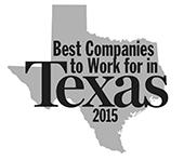 https://kwwalnutcreek.com/wp-content/uploads/2016/09/Best-Company-To-Work-For-Texas-Award-KW.png
