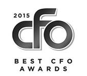 https://kwwalnutcreek.com/wp-content/uploads/2016/09/CFO-Award-KW.png