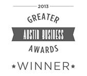 https://kwwalnutcreek.com/wp-content/uploads/2016/09/Greater-Austin-Business-Award-KW.png