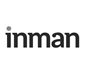https://kwwalnutcreek.com/wp-content/uploads/2016/09/Inman-Award-KW.png