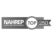 https://kwwalnutcreek.com/wp-content/uploads/2016/09/NAHREP-Top-250-Award-KW.png