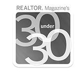 https://kwwalnutcreek.com/wp-content/uploads/2016/09/Realtor-30-30-Award-KW.png