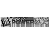 https://kwwalnutcreek.com/wp-content/uploads/2016/09/Swanapoel-Power-200-Award-KW.png