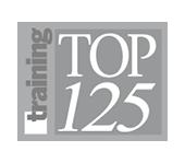 https://kwwalnutcreek.com/wp-content/uploads/2016/09/Training-Top-125-Award-KW.png
