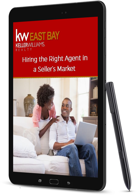 Hire the Right Agent East Bay