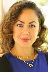 Katia Bonilla